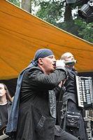 Feuertal 2013 Nachtgeschrei 042.JPG