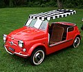 Fiat 500 Jolly Ghia, American spec. (2093628178).jpg