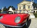 Fiat 850 spider 1965 fronte.JPG