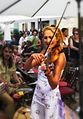 Fiddler on market in Sineu.jpg