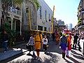 Field goal walking New Orleans Mardi Gras.jpg
