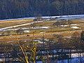 Fields In Winter - panoramio.jpg