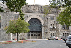 Fifth Regiment Armory 1.JPG