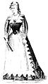 Fig. 048, Vandyke - Fancy dresses described (Ardern Holt, 1887).jpg