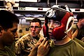 Fight Night, 15th MEU Marines throw punches 150529-M-JT438-049.jpg