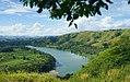 Fiji-CoralCoast-SigatokaValley-TuvuniHillFort-Vista-FULL.jpg