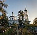 Filippovskoe church 04.jpg