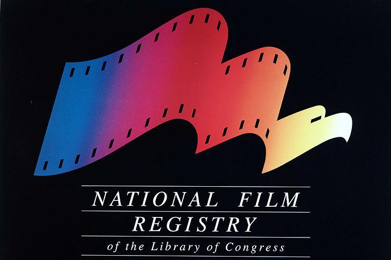 File:FilmRegistryLogo.jpg