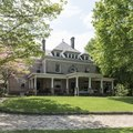 Fine home in Chester, West Virginia LCCN2015632004.tif