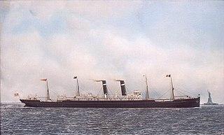 SS <i>Finland</i> (1902)
