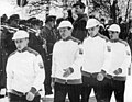 Finnish-team-in-cross-country-skiing-that-came-2nd-in-the-1964-Winter-Olympics-391853250957.jpg