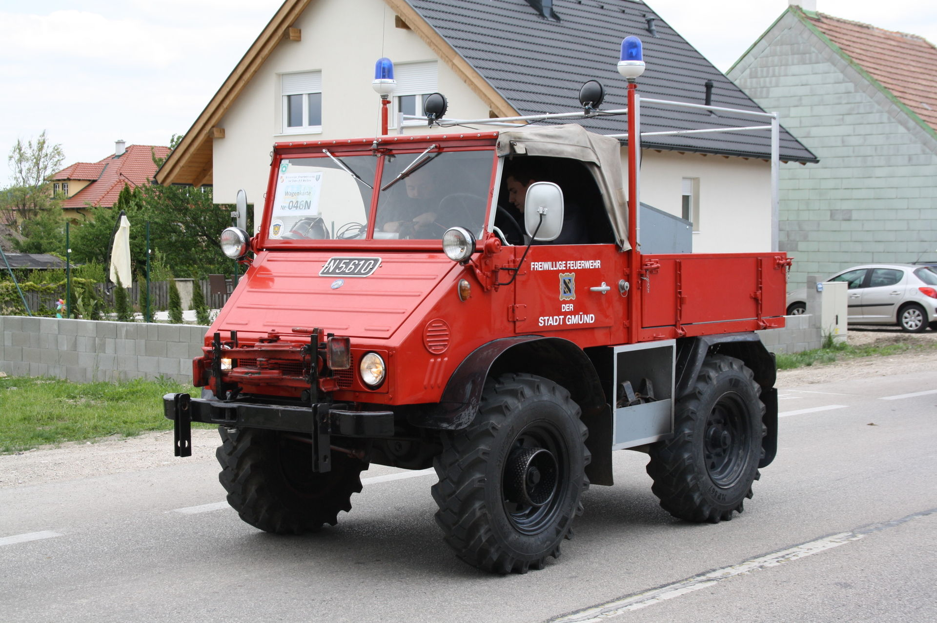 Fire Engine Red Paint Ral Number