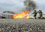 Fire department equipped to save lives, support Aviano community 150529-F-IT851-165.jpg