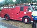 Fire engine (15).jpeg