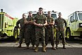 Firefighters to hike upcoming Honolulu Marathon to benefit wounded warriors DVIDS345433.jpg