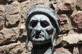 Firenze, busto di Dante (02).jpg