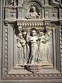 Firenze.Duomo.door.detail01.JPG