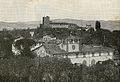 Firenze Torre del Gallo già abitata da Galileo.jpg