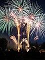Fireworks 025.jpg