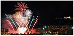 Fireworks in Jaén.jpg