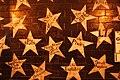 First Avenue Exterior - Stars 3.JPG