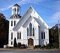 First Baptist Church Methuen MA.jpg