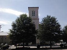 First Baptist Church Petersburg.jpg