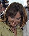 First Lady Vivian de Torrijos (crop).jpg