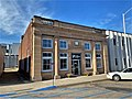 First National Bank Of Norden NRHP 05001189 Hamlin County, SD.jpg