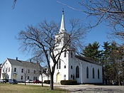 First Parish Canton MA.jpg
