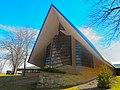 First Unitarian Society Meeting Landmark Building - panoramio (1).jpg