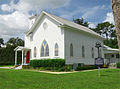 First united methodist church of geneva florida outside 2008.jpg