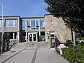 Fischbach-Fischbacher Hauptstraße 121 Ehemaliges Rathaus 03.jpg