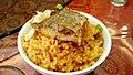 Fish rice of Meizhou.jpg