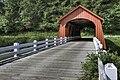 Fisher School Bridge (7314980332).jpg
