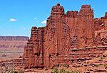 Fisher Towers August 2016.jpg