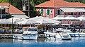 Fiskardo, Kefalonia IMG 5951.jpg - panoramio.jpg