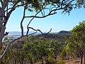 Five rivers lookout view.jpg