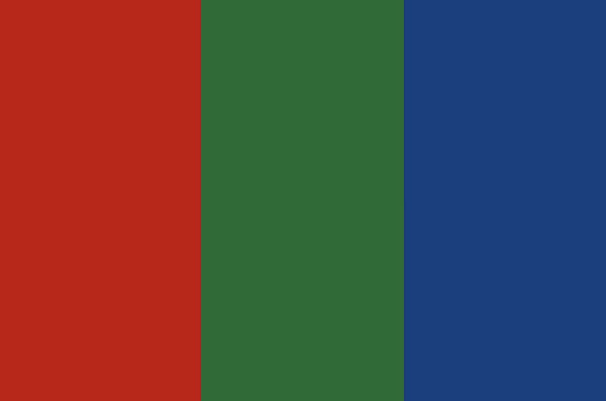 Image Result For Planet Colors