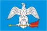 Flag of Balabanovo (Kaluga oblast).png