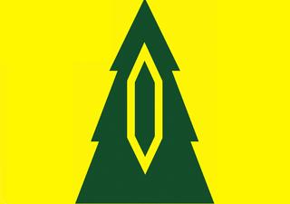 Baryshsky District District in Ulyanovsk Oblast, Russia