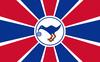 Flag of Melekeok.png