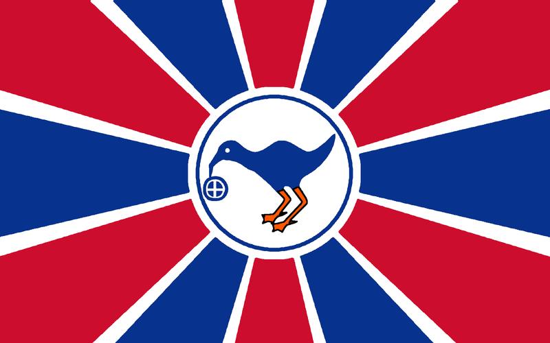Ficheiro:Flag of Melekeok.png
