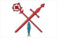 Flag of Primorsk (Kaliningrad oblast).png