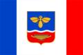 Flag of Simferopol.png