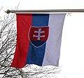 Flag of Slovakia vertical (gabbe).jpg