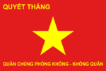 Flag of the Vietnam People's Air Force.png