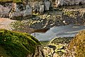 Flamborough, North landing img 1949 - panoramio.jpg