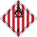 Flammable Solids.jpg