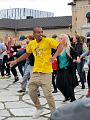 Flash Mob för Fred.jpg